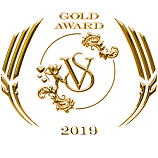 rapidea-records GOLD-AWARD-VSC