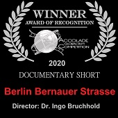 Accolade_Global_Film_Cometition-Berlin_Bernauer_Strasse